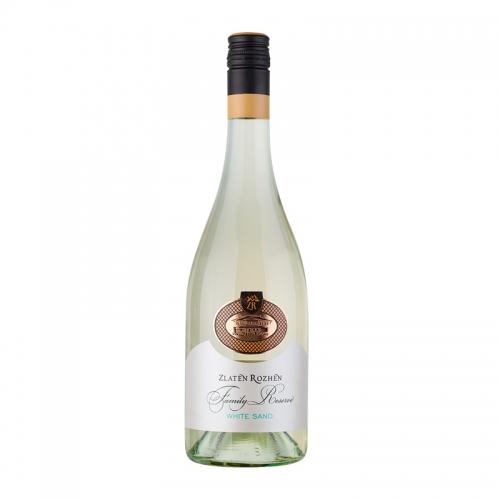 бяло вино