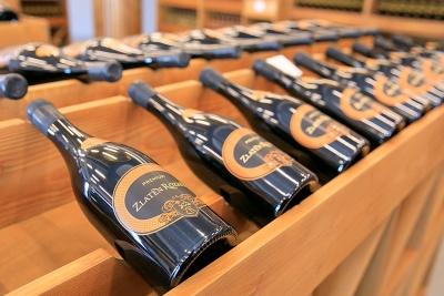 винарски комплекс