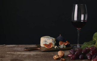 5 термина за виното
