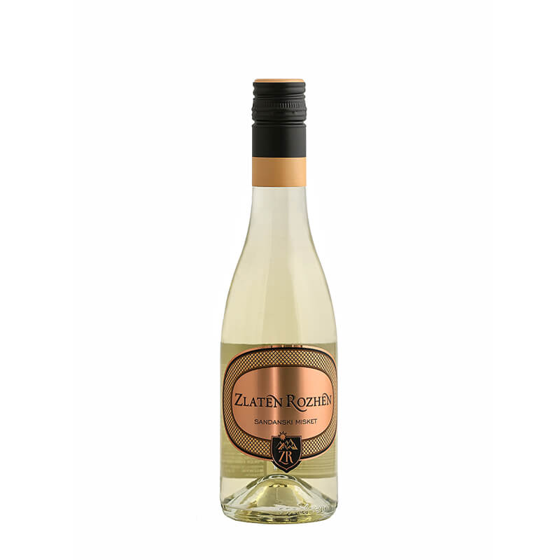 sandanski misket wine